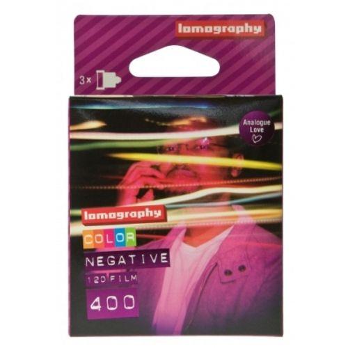 lomography-color-negative-400-film-negativ-color-lat-iso-400-120-pachet-3-filme-expirate-25413