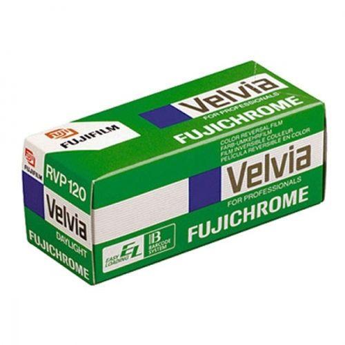 fujifilm-fujichrome-velvia-50-rvp-film-diapozitiv-color-lat-iso-50-120-expirat-25414