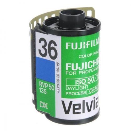 fujifilm-fujichrome-velvia-50-rvp-film-diapozitiv-color-ingust-iso-50-135-36-cadre-expirat-25418