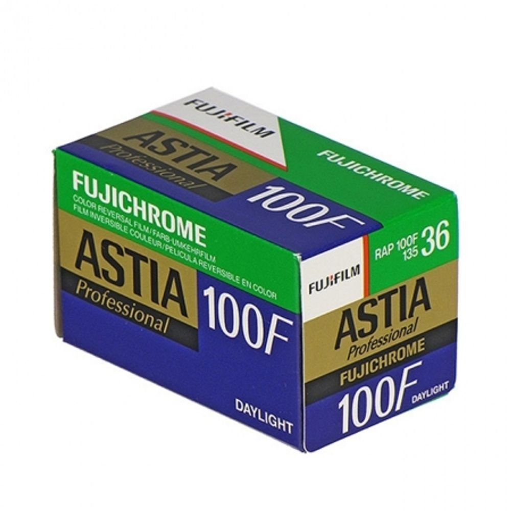 fujifilm-fujichrome-astia-100f-professional-film-diapozitiv-color-ingust-iso-100-135-36-expirat-25419