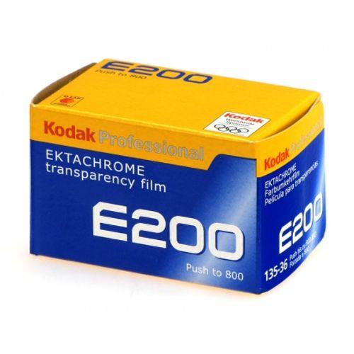 kodak-ektachrome-e200-film-diapozitiv-color-ingust-iso-200-135-36-expirat-25426