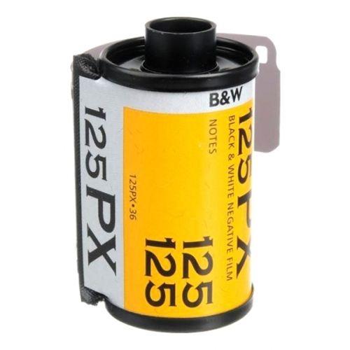 kodak-plus-x-pan-125-film-foto-alb-negru-ingust-so-125-135-36-expirat-25428