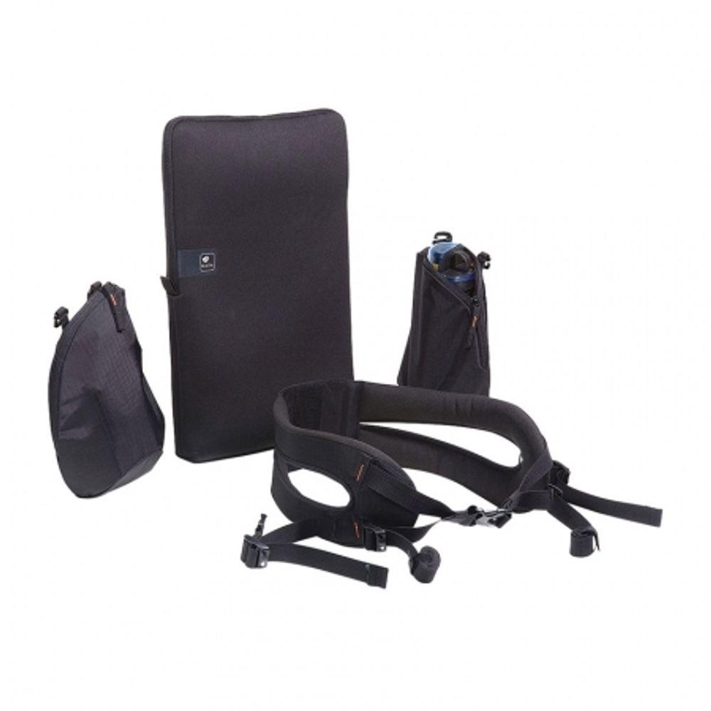 kata-bug-kit-pl-kit-accesorii-pentru-rucsacurile-kata-25456