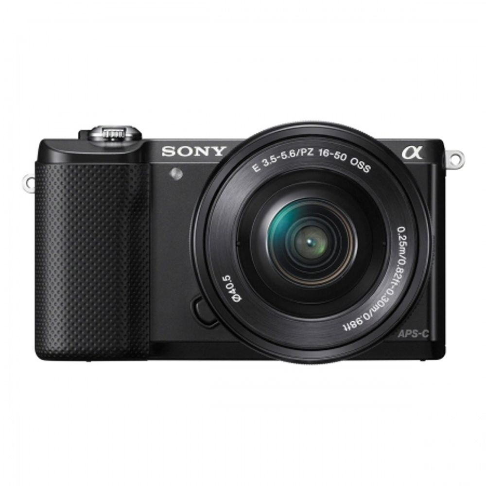 sony-alpha-a5000-kit--ilce-5000l-b--sel16-50mm-31524-369