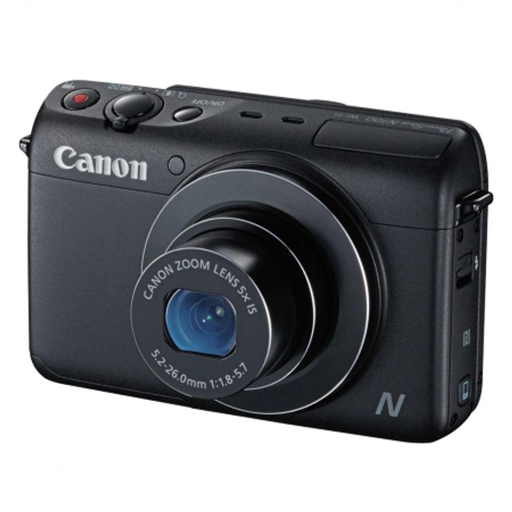 canon-powershot-n100-negru-12-1-mpx--zoom-optic-5x--wide-24mm-f-1-8--full-hd-31577