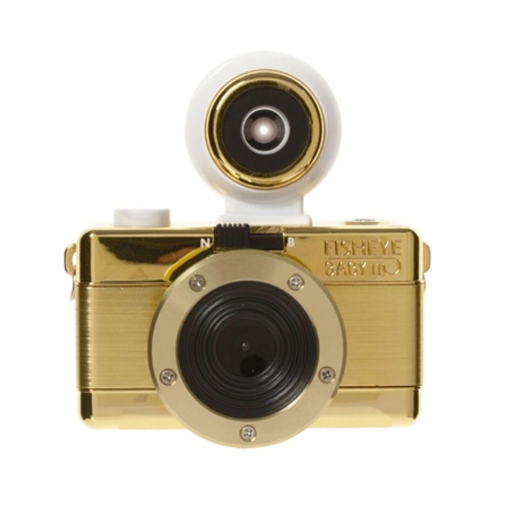 lomography-aparat-fisheye-baby-110-auriu-31579