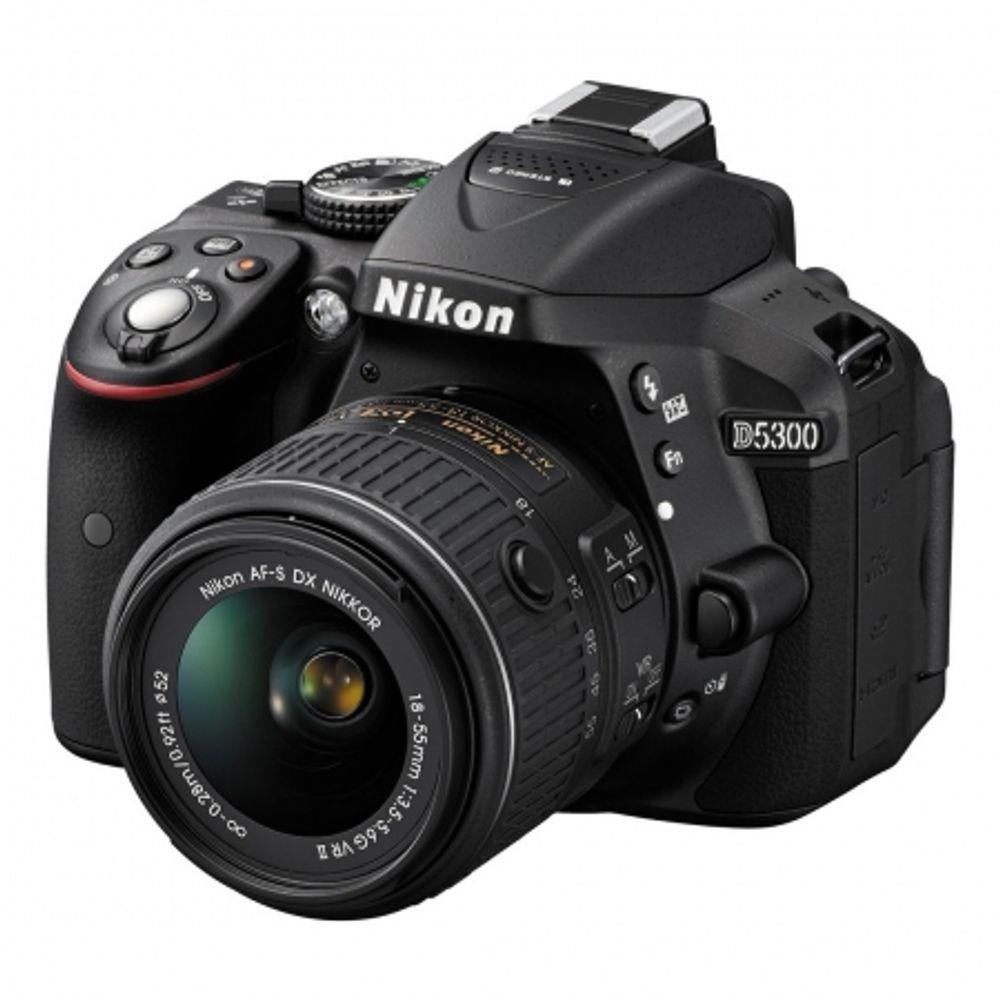 demo-nikon-d5300-kit-18-55mm-vr-af-s-dx-negru-sn-4302236-54935494-31613-905