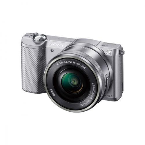 sony-alpha-a5000-argintiu--ilce-5000l-s--sel16-50mm-31965