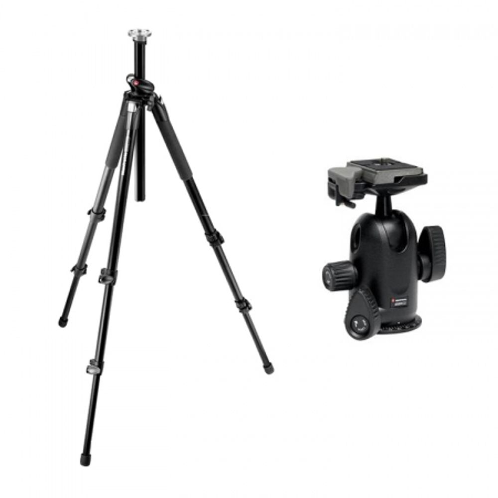 manfrotto-kit-055xprob-cap-498-rc2-25480