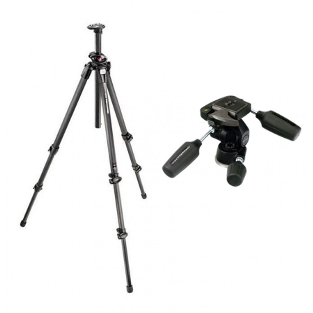 manfrotto-kit-055cxpro3-cap-804-rc2-kit-trepied-foto-carbon-25481