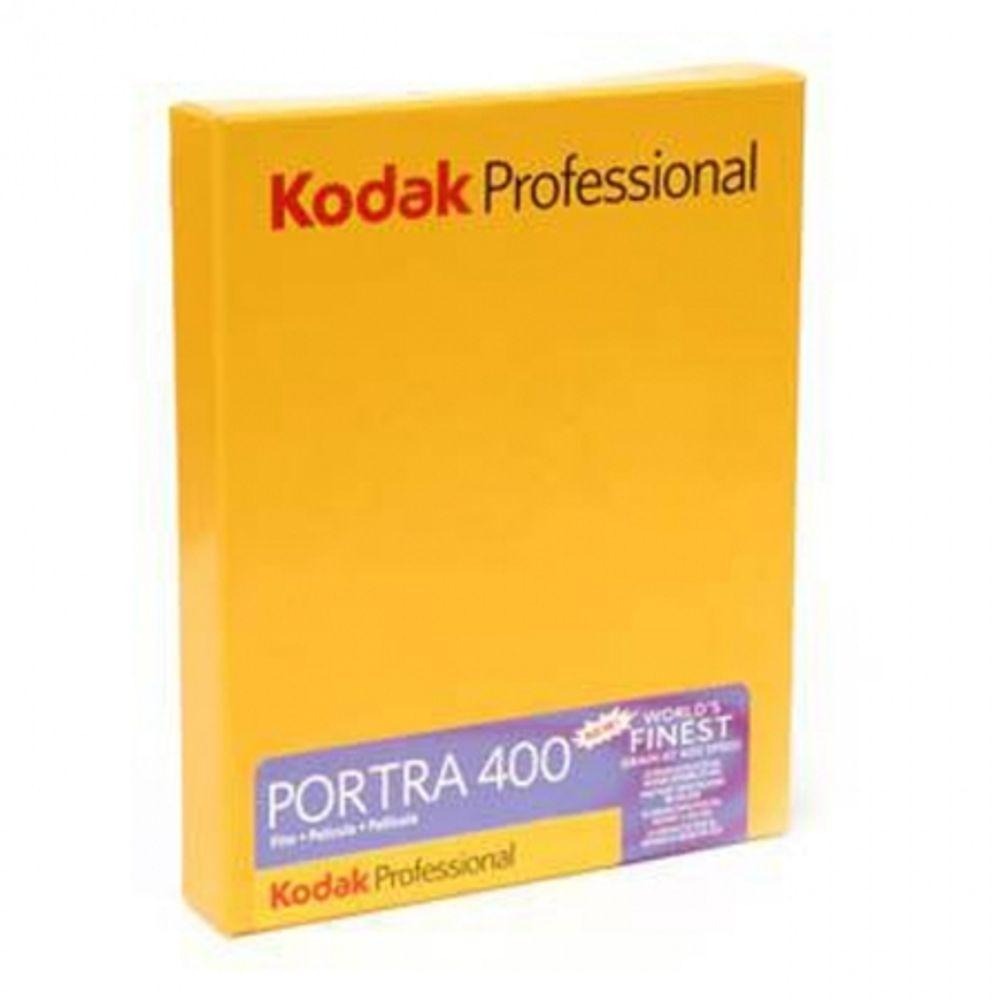 kodak-portra-400-planfilm-10-2x12-7cm-4x5-10-coli-expirat-25495