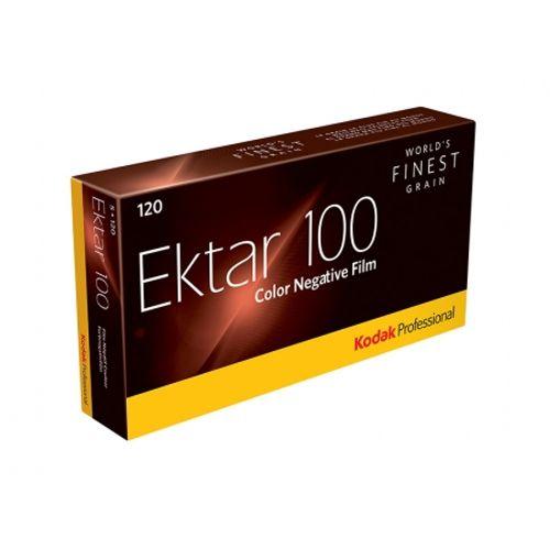 kodak-ektar-100-film-color-negativ-lat-iso-100-120-5-role-expirate-25496