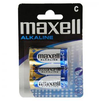 maxell-tip-r14-c-set-2-baterii-alcaline-25502