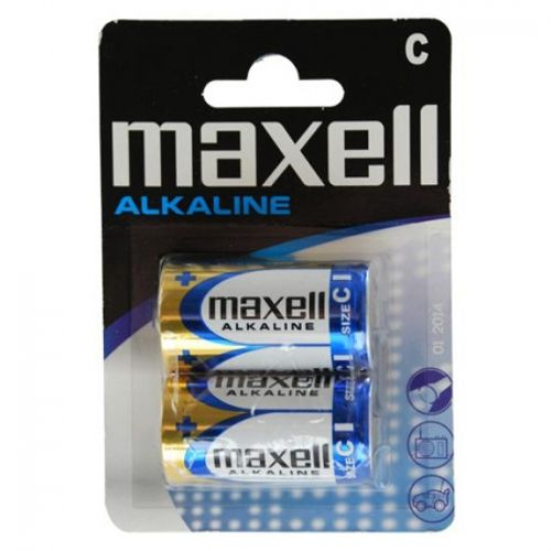 maxell-tip-r14-c-set-2-baterii-alcaline-25502