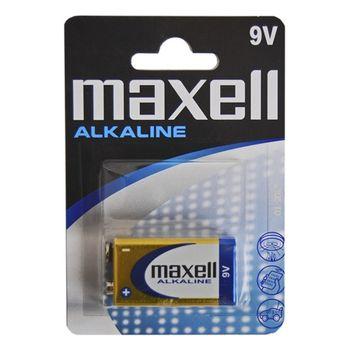 maxell-9v-baterie-alcalina-25634