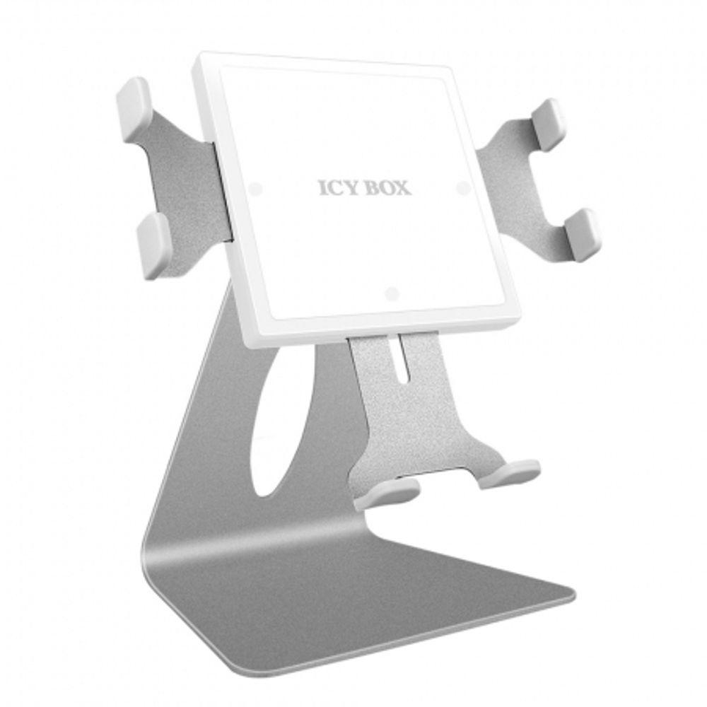 raidsonic-icy-box-ib-ac633-s-suport-universal-de-tableta-25642