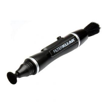 lenspen-nlfk-1-pensula-cu-cap-din-carbon-pt-suprafete-plane-black-25644