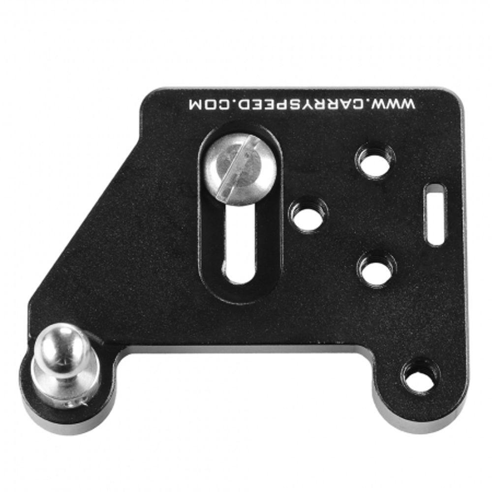 carryspeed-cs-3-mounting-plate-placuta-pentru-curelele-carryspeed-25653