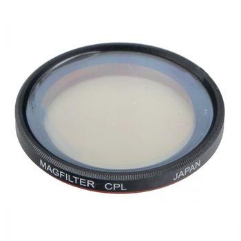 carryspeed-magfilter-36mm-polarizare-circulara-filtru-magnetic-25656