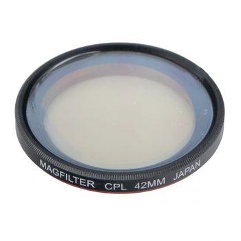 carryspeed-magfilter-42mm-polarizare-circulara-filtru-magnetic-25657