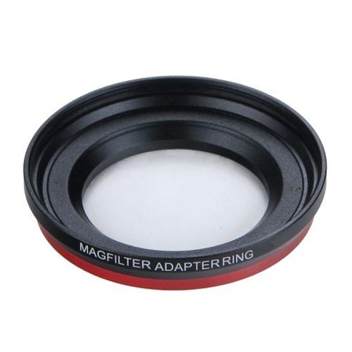 carryspeed-magfilter-adapter-52mm-adaptor-magnetic-pentru-filtre-de-52mm-25658