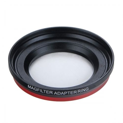 carryspeed-magfilter-adapter-55mm-adaptor-magnetic-pentru-filtre-de-55mm-25659