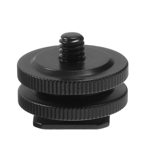 kast-adaptor-metalic-patina-blit-zoom-hs1-25669-812