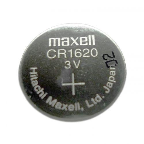 maxell-cr1620-baterie-litium-3v-25693