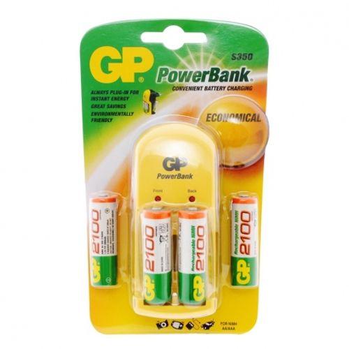 nikon-gp-power-bank-s350-compact-charger-4aa-2100mah-25703