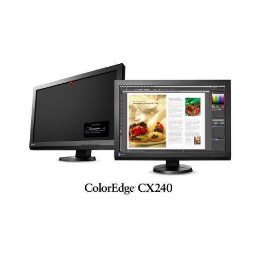 eizo-coloredge-cx240-bk-monitor-profesional-24-1-inci-pentru-editare-foto-video-25793