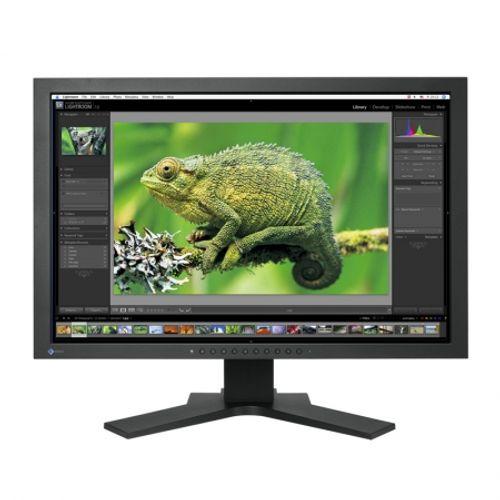 eizo-coloredge-cg241w-bk-monitor-profesional-24-1-inci-pentru-editare-foto-video-25794