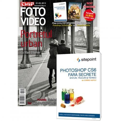 revista-foto-video-ianuarie-2013-photoshop-cs6-fara-secrete-25809