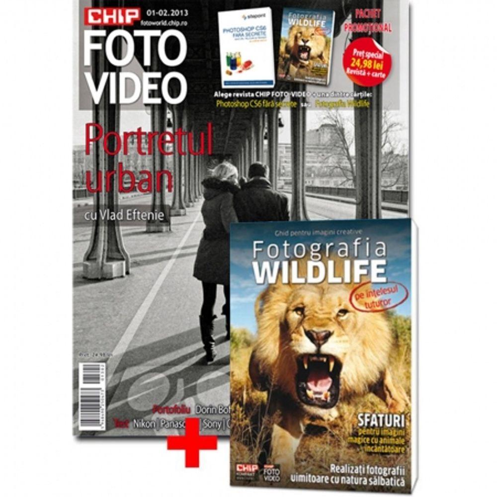 chip-foto-video-ianuarie-februarie-2013-fotografia-wildlife-25810