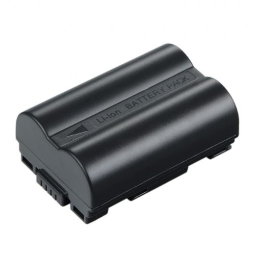 power3000-pl14d-853-acumulator-replace-tip-panasonic-cgr-s602-si-dmw-bl14-1500mah-25859