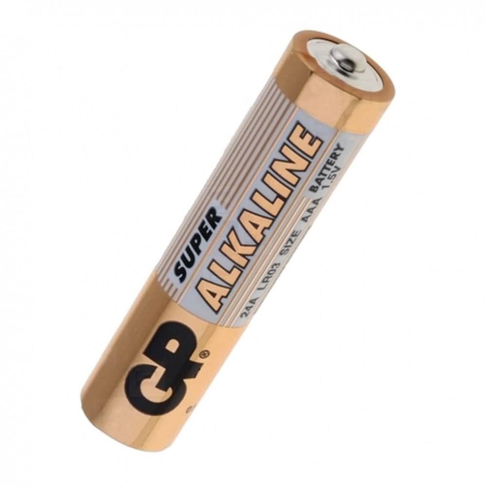 gp-r3-aaa-1-5v-baterie-alcalina-25860
