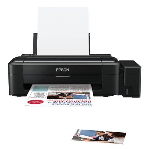 epson-l110-imprimanta-foto-a4-25885