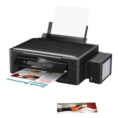 epson-l355-imprimanta-foto-a4-25889
