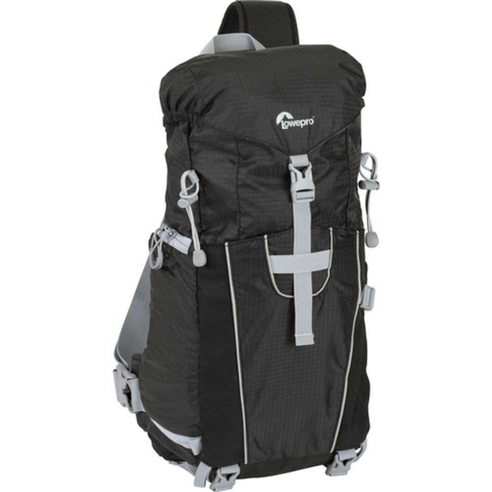 lowepro-photo-sport-sling-100-aw-negru--gri-rucsac-foto-sling-25928-386