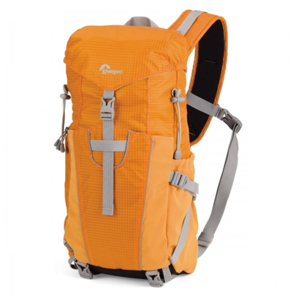 lowepro-photo-sport-100-sling-aw-portocaliu-gri-rucsac-foto-sling-25929