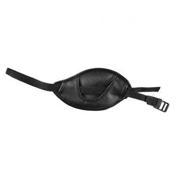 lambency-hand-strap-curea-de-mana-pentru-aparate-dslr-25930