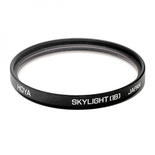 hoya-filtru-skylight-1b-hmc-55mm-25996-551