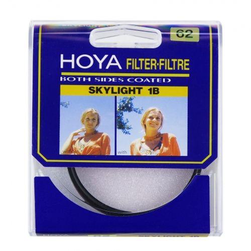 hoya-skylight-1b-filtru-62mm-25998