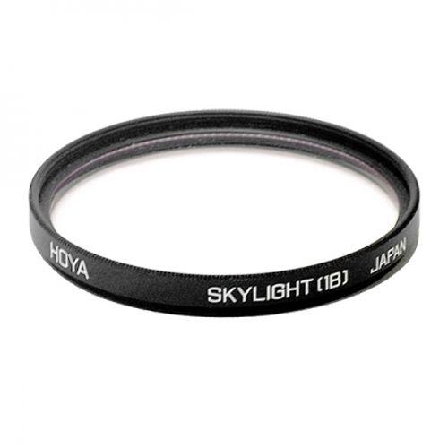 hoya-filtru-skylight-1b-hmc-82mm-25999-964