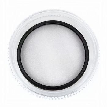 hoya-skylight-1b-filtru-86mm-26000