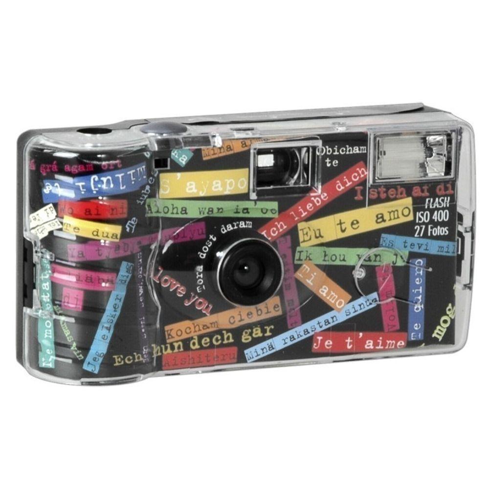 i-mog-di---negru-aparat-foto-de-unica-folosinta-32731-334