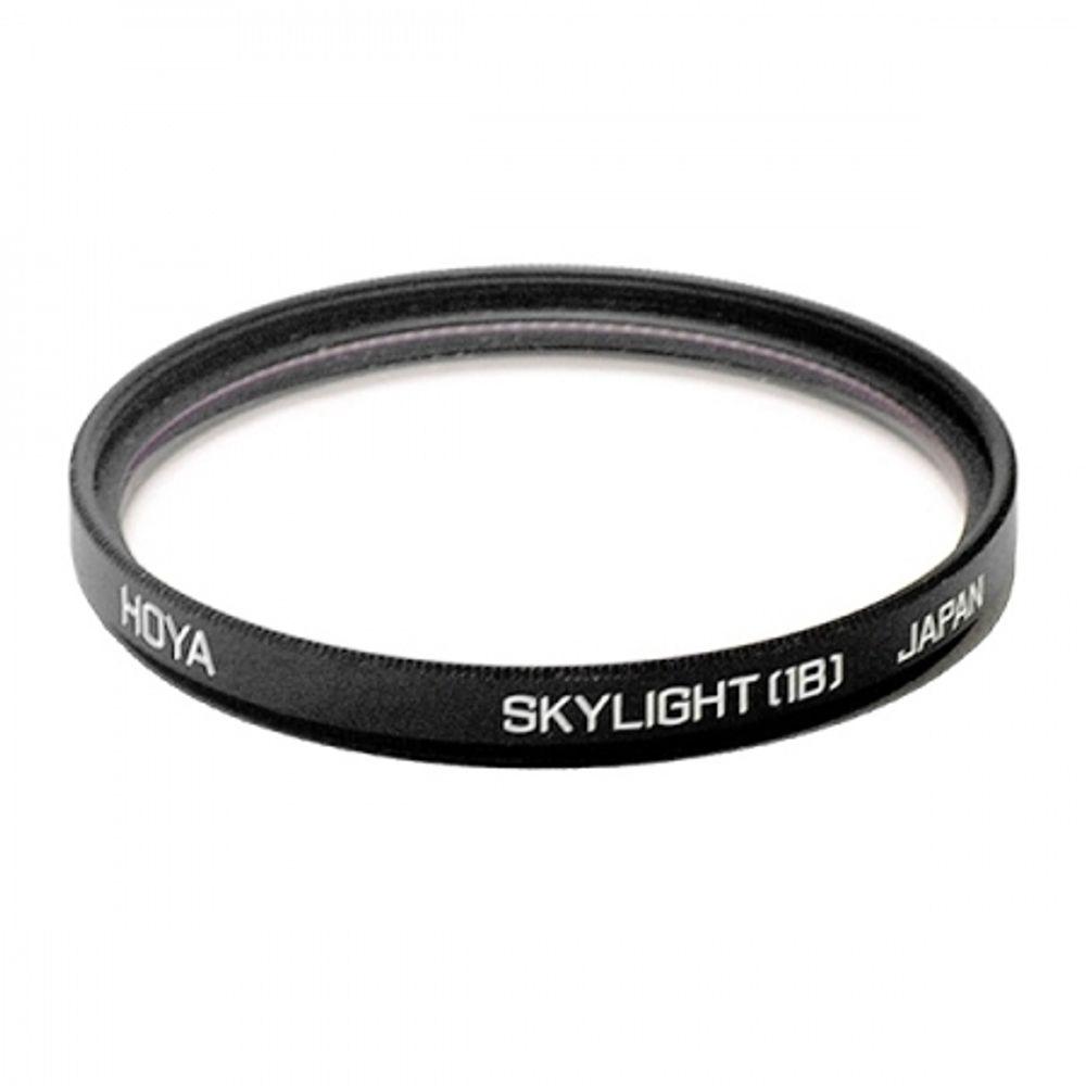 hoya-filtru-skylight-1b-hmc-62mm-26001-86