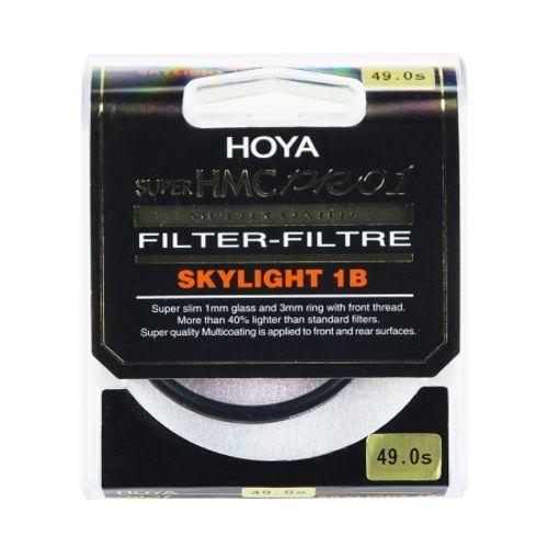 hoya-skylight-1b-super-hmc-pro1-filtru-49mm-26002