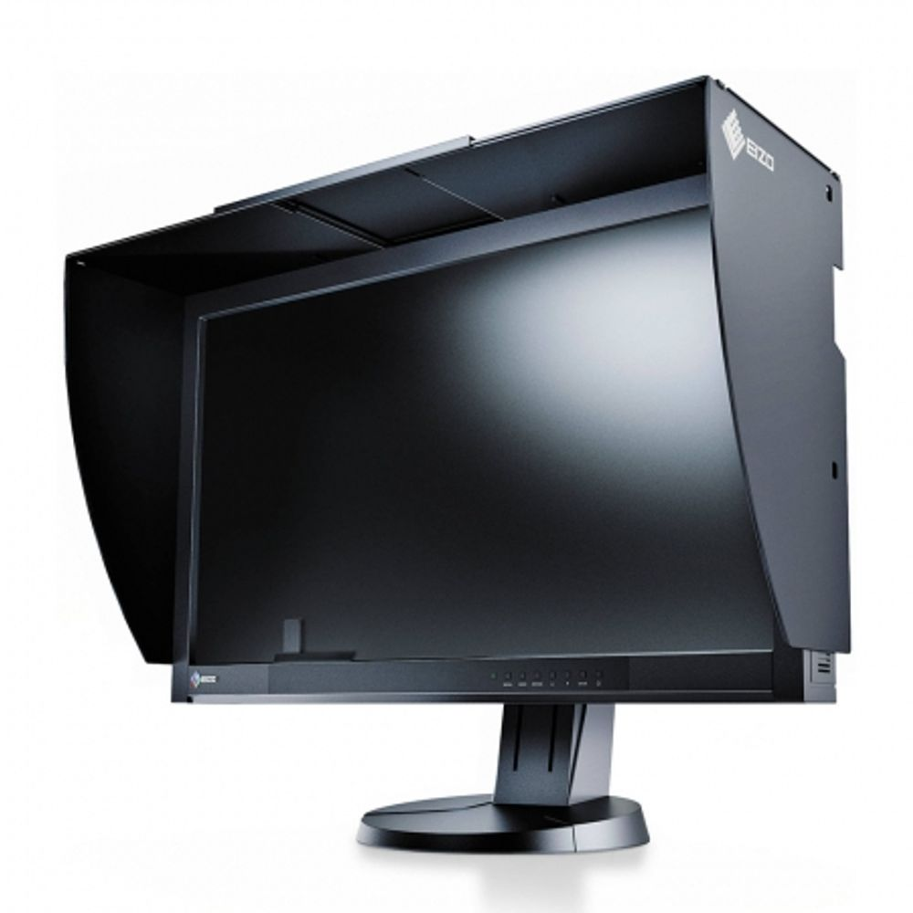 eizo-coloredge-cg276-monitor-profesional-27-inci-pentru-editare-foto-video-26105