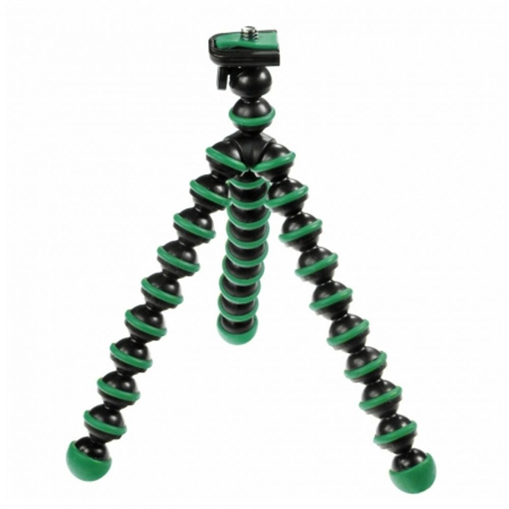 kast-kmut-1-trepied-flexibil-s-verde-26116