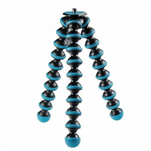 kast-kmut-2-trepied-flexibil-m-albastru-26122